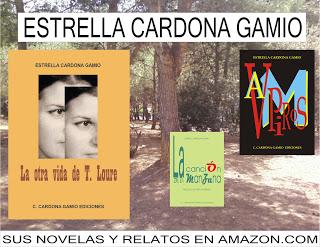 estrella_cardona