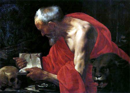 El evangelio llamado de Marcos, al igual que los de Mateo y Lucas, es una obra anónima que tan sólo muchos años después, es atribuida a un autor concreto