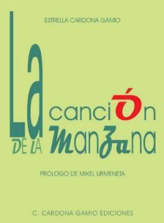 manzana_cancion
