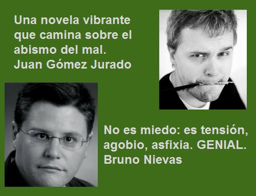 rumor_muerto_gomez_nieva