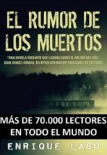 rumor_muertos