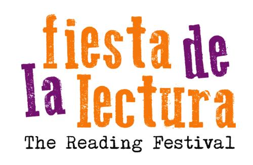 Fiesta de la Lectura enMiami