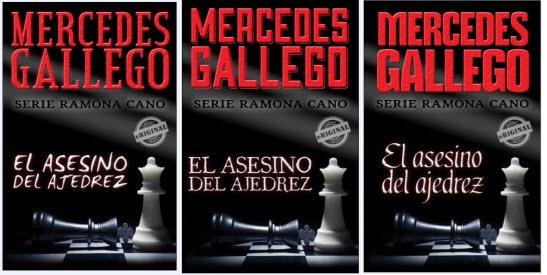 marca_mercedes_gallego