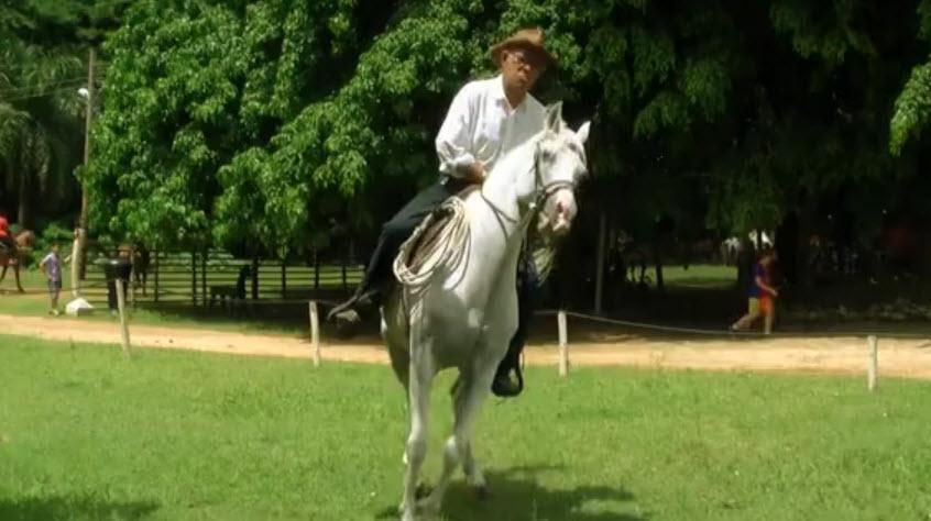 miguel_caballo4