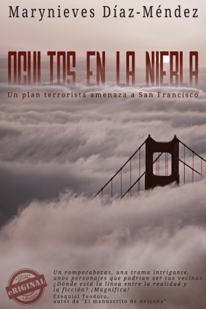 sanfrancover_ebook copia