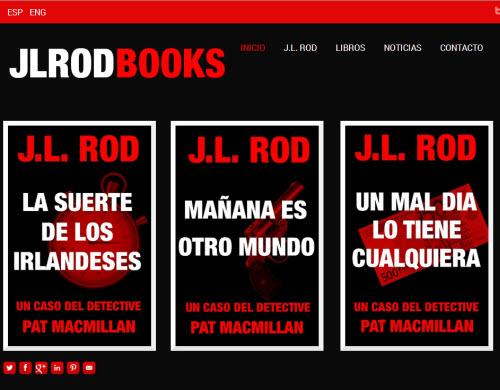 j_l_rod