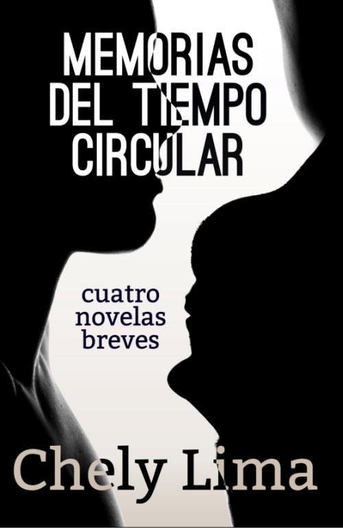 chely_lima_memorias_tiempo_circular