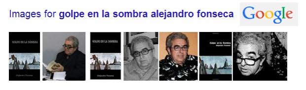 alejandro_fonseca