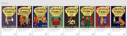 ¿Dónde es mejor publicar: Amazon o GooglePlay?