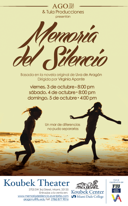 Memorias-del-Silencio-Revised-Theater