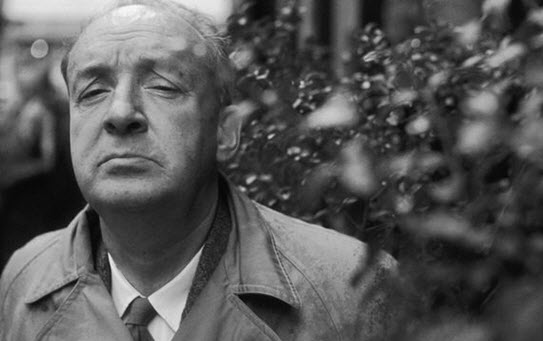 Nabokow dijo que Dostoievski era un autor mediocre