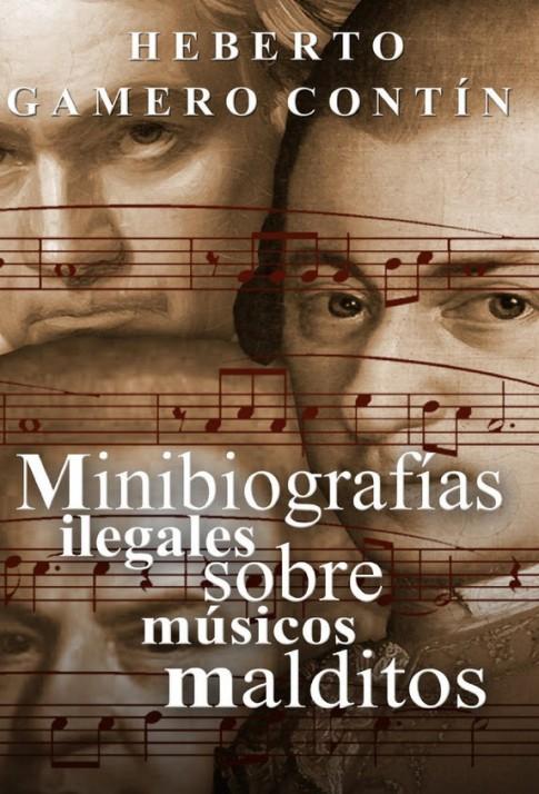 musicos_malditos