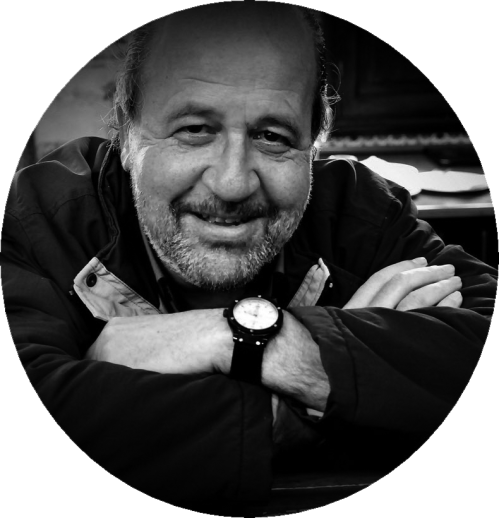 Antonio Lagares: ¿se puede justificar unasesinato?