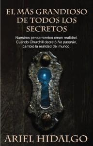 mas_grandioso_todos_secretos