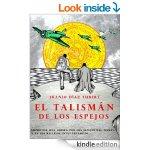 talisman_espejos