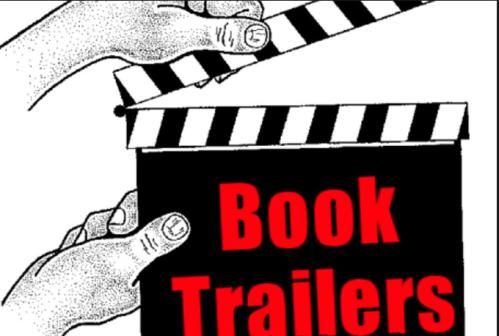 ¿Cómo debe ser un buenbook-trailer?