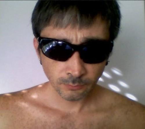 De autores para autores: Juan GonzálezMesa