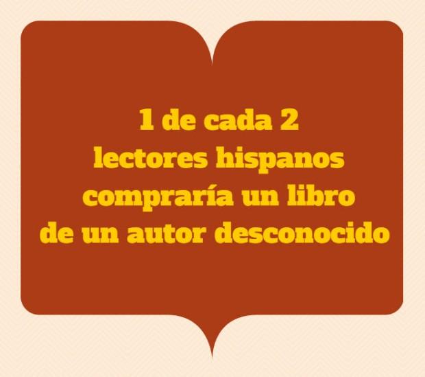 1_de_dos_autores