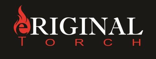 ERIGINAL TORCH: CONECTANDO AUTORES YLECTORES