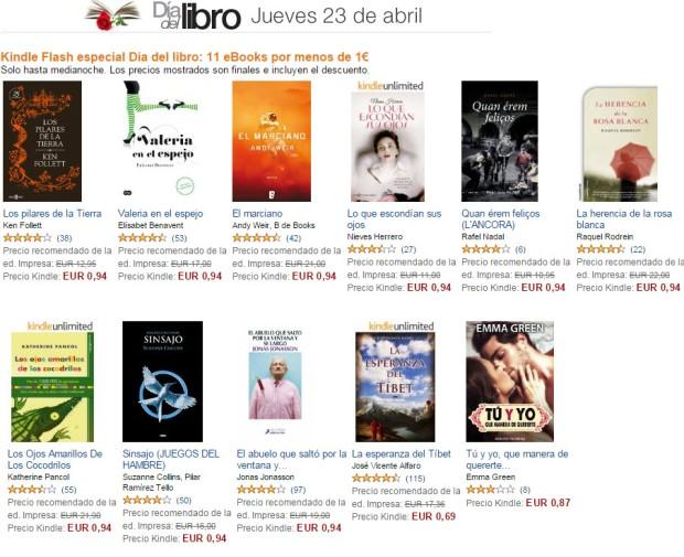 dia_del_libro_amazon
