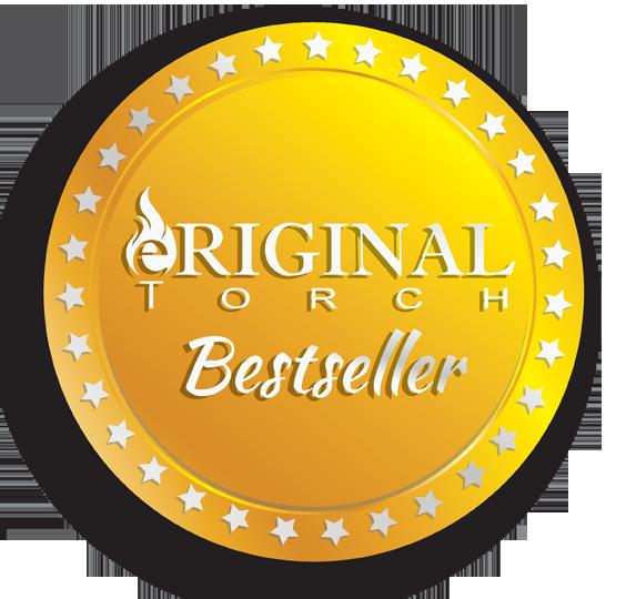 Todas las semanas se publicará una lista de 100 kindle ebooks a partir de la suma de posiciones en diversas categorías en Amazon.com y Amazon España. Esta distinción podrá ser usada en las portadas de los libros, si el autor lo desea.