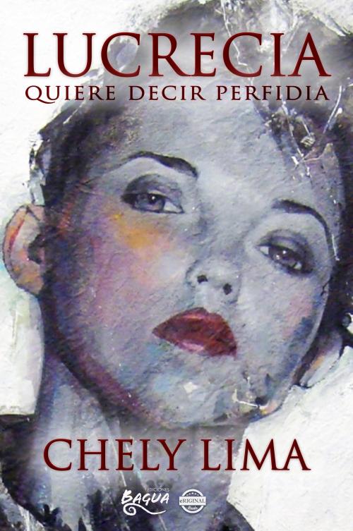 LA PÁGINA 99 DE LUCRECIA QUIERE DECIRPERFIDIA