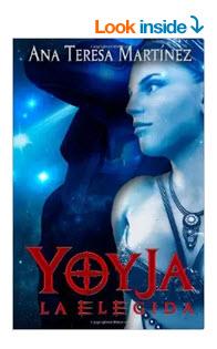 yoyja