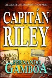 capitan_riley