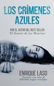 crimenes_azules