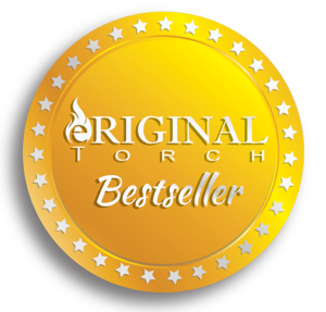Eriginal Torch Bestsellers: libros más vendidos en Amazon, junio 14-20
