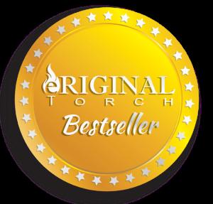 Erigiinal_torch_Bestseller
