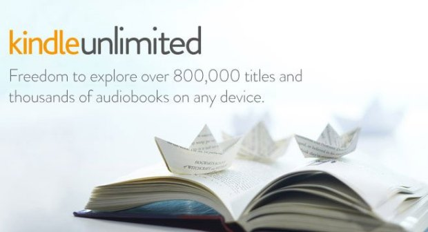 Kindle_unlimited_