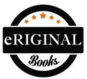 logo_eriginal
