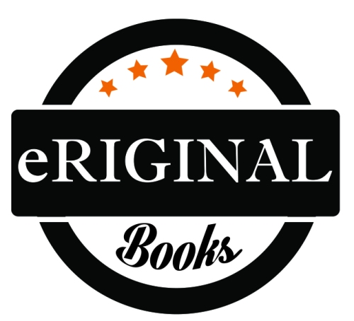 logo_eriginal