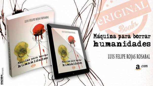 maquina_humanidades