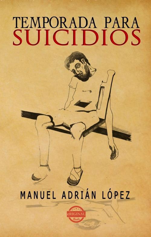 Temporada para suicidios