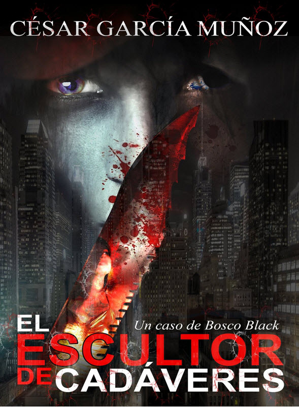 escultor_cadaveres_thriller