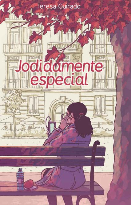 jodidamente_especial