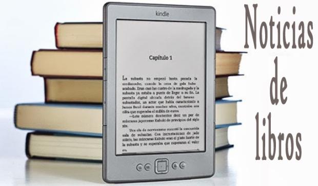 noticias_de_libros
