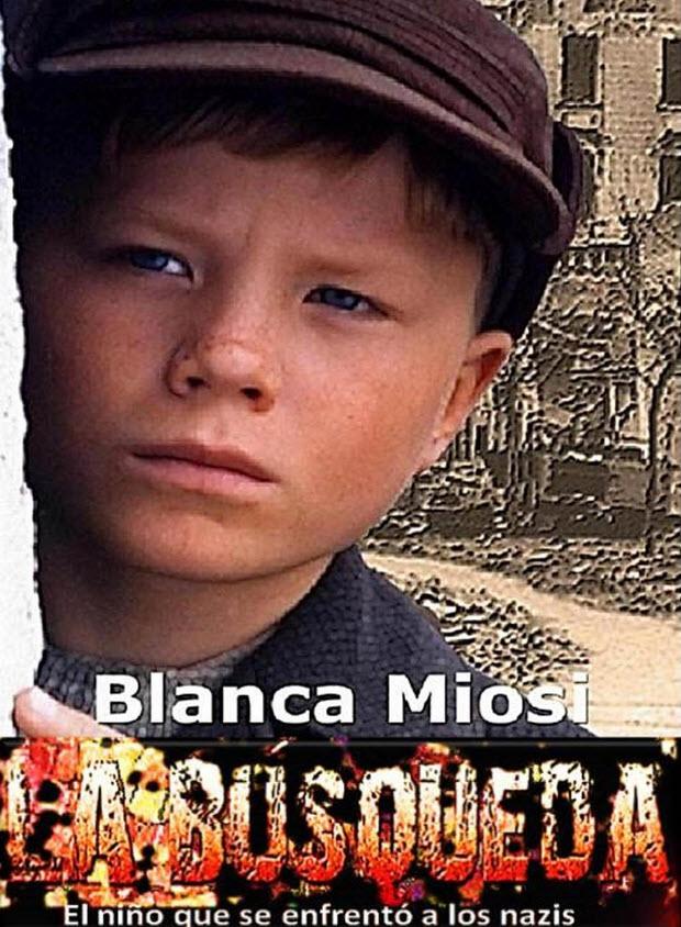 busqueda_blanca_miosi