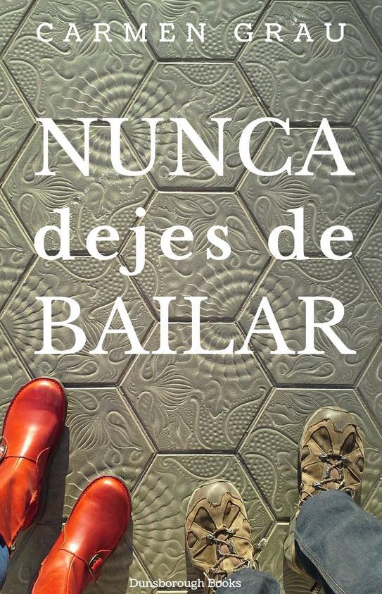 nunca_dejes_bailar