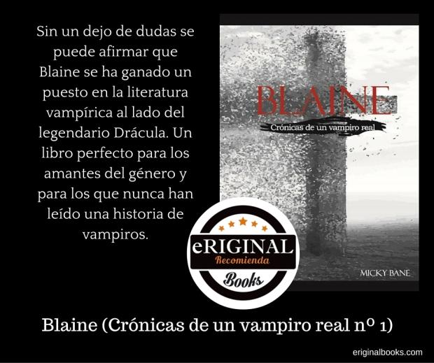 blaine_cronicas de un vampiro