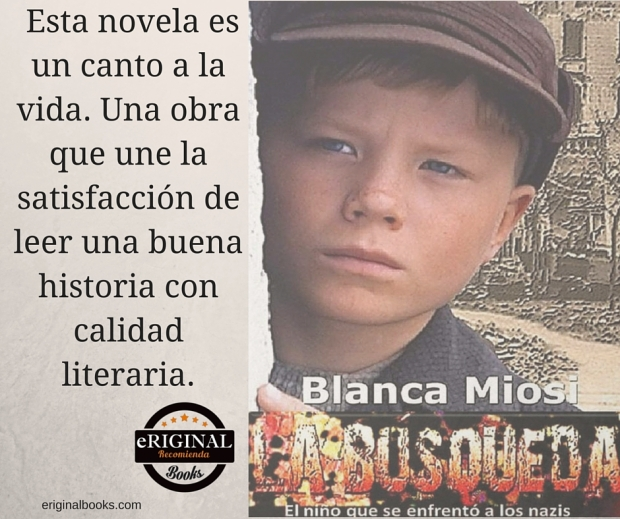 la_busqueda_resena