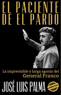 paicente_pardo