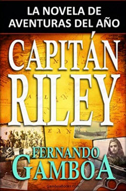11_capitan_riley