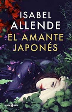 BESTSELLERS 2015 EN AMAZON