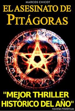 2.asesinato_pitagoras