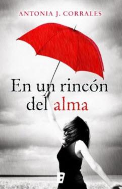 3._rincon_alma