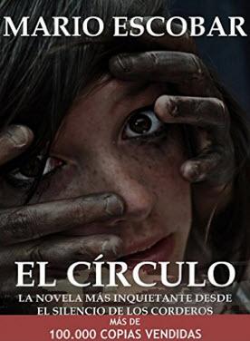 4.circulo