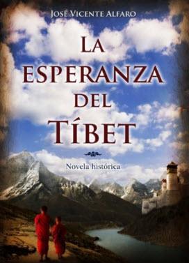 6_esperanza_Tibet